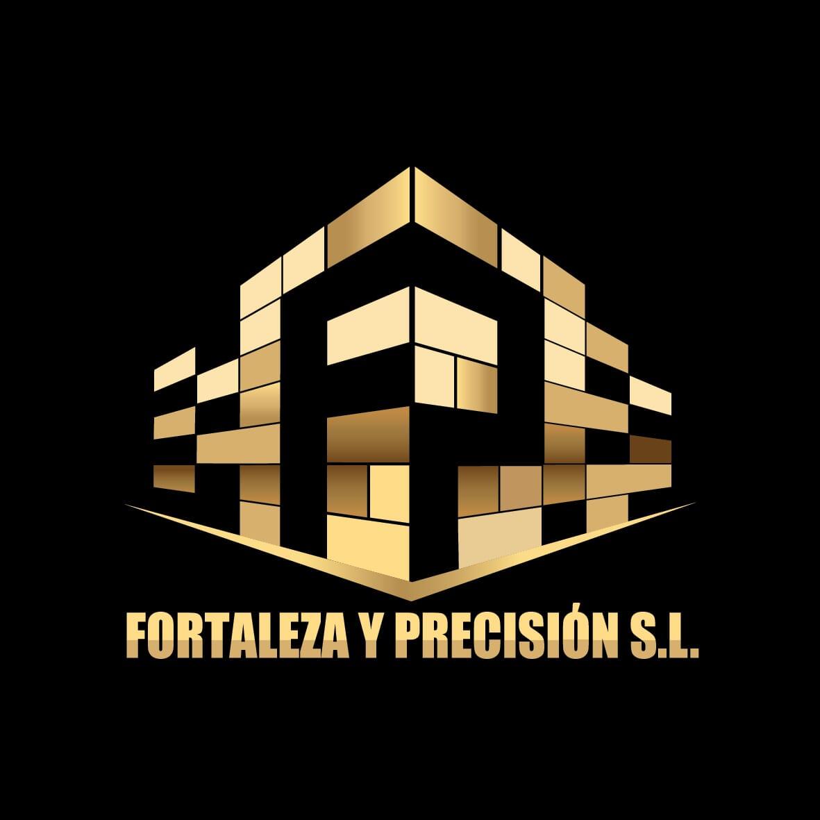 Fortaleza y<br/>Precisión